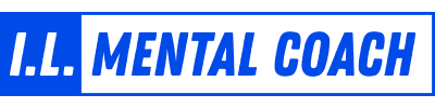 IL Mental Coach Logo